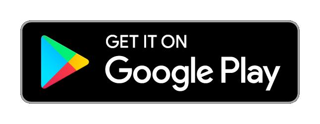 Treat Team Google Play Button